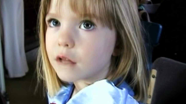 83449-madeleine-mccann-libel-trial-delayed-for-a-month